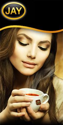 Jay Tea Image